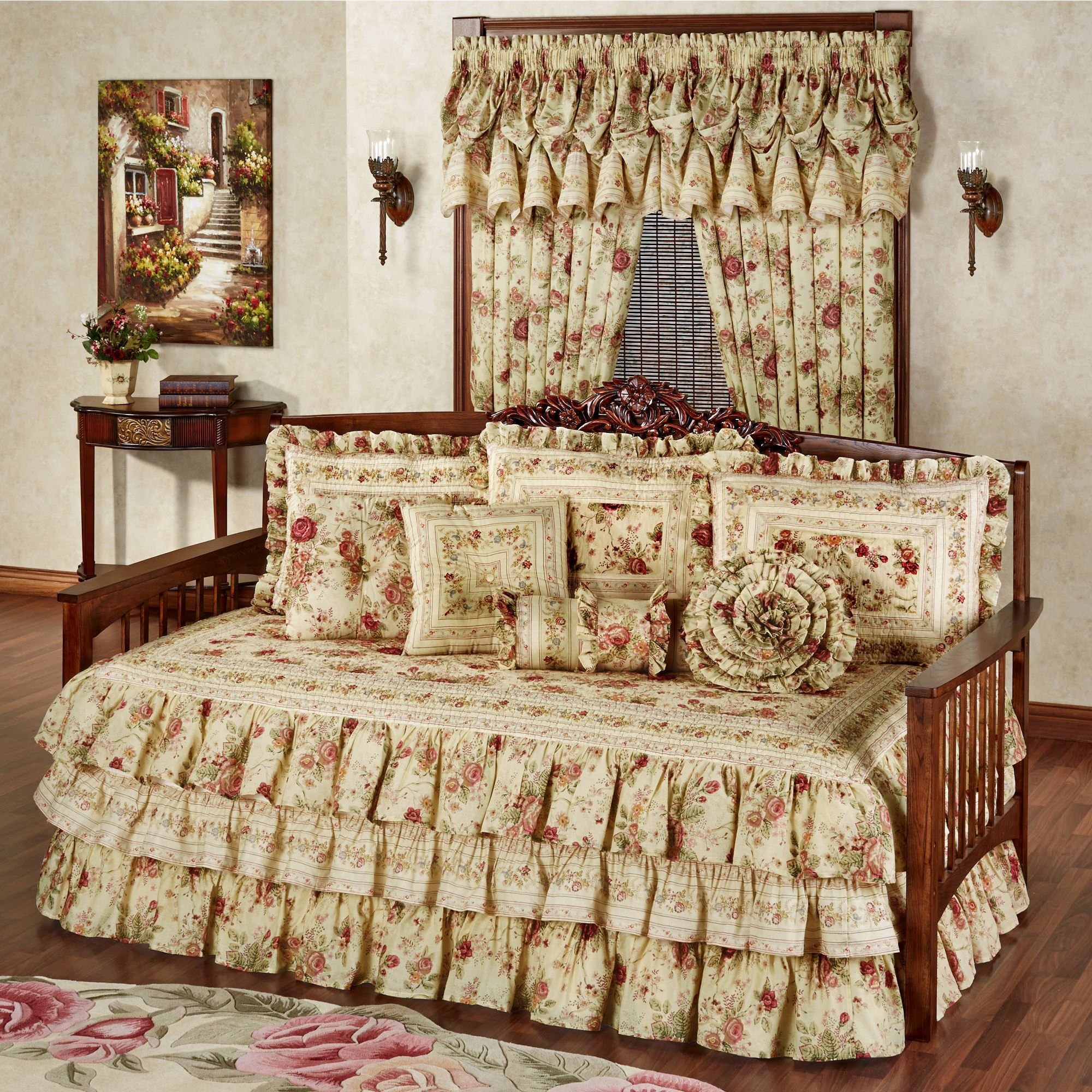 daybed bedding sets photo - 9