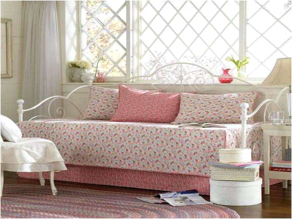 daybed bedding sets blue photo - 5