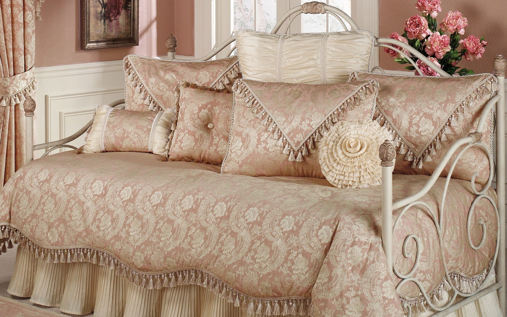 daybed bedding sets clearance photo - 1