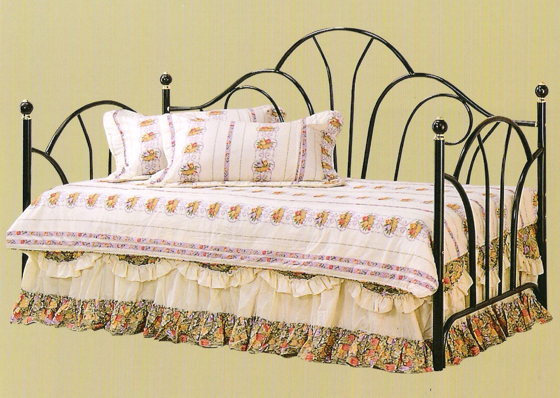daybed bedding sets clearance photo - 2