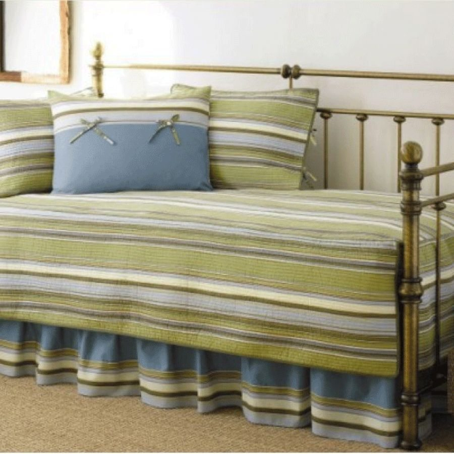 daybed bedding sets clearance photo - 4