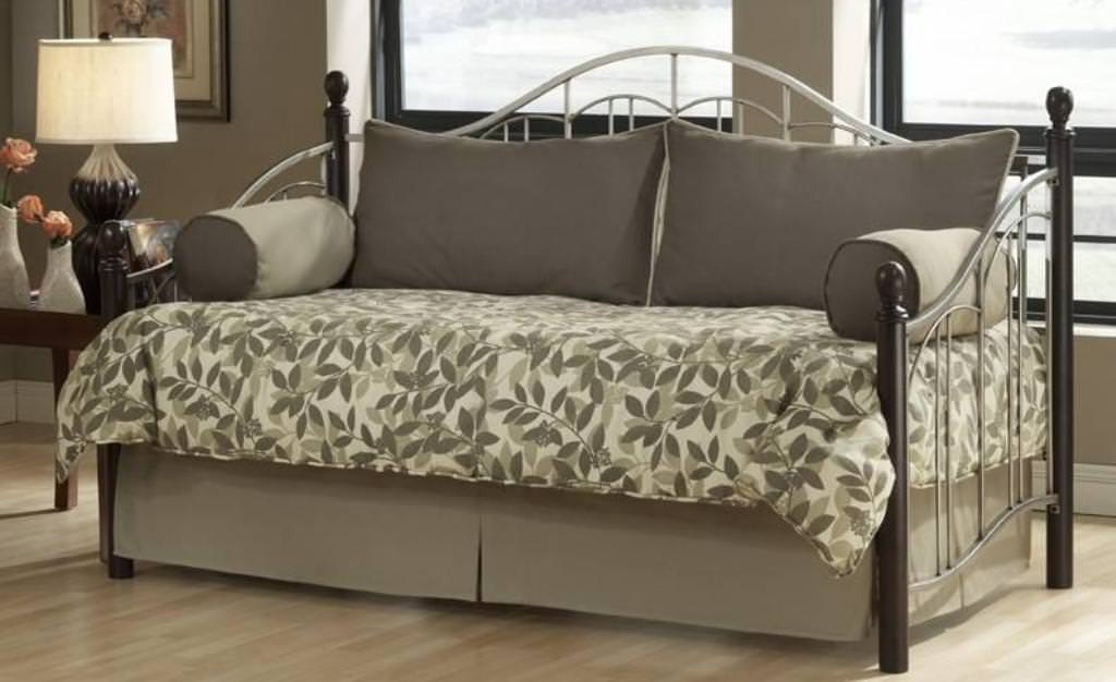 daybed bedding sets clearance photo - 5