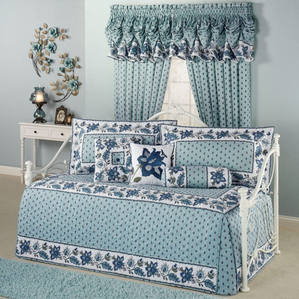 daybed bedding sets clearance photo - 6