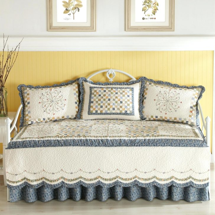 daybed bedding sets clearance photo - 7
