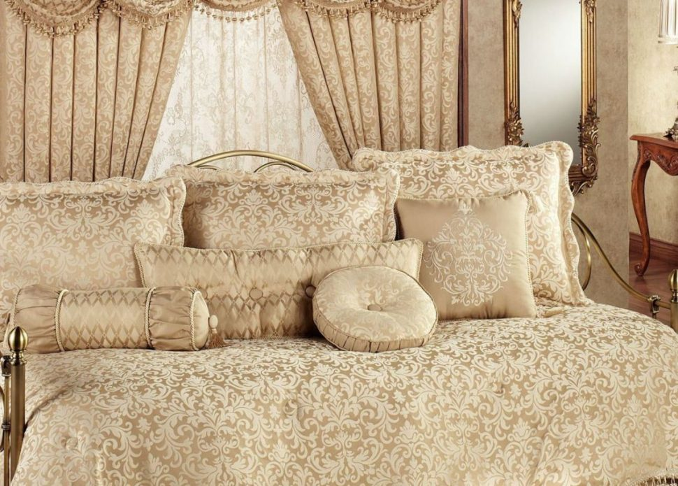 daybed bedding sets clearance photo - 8