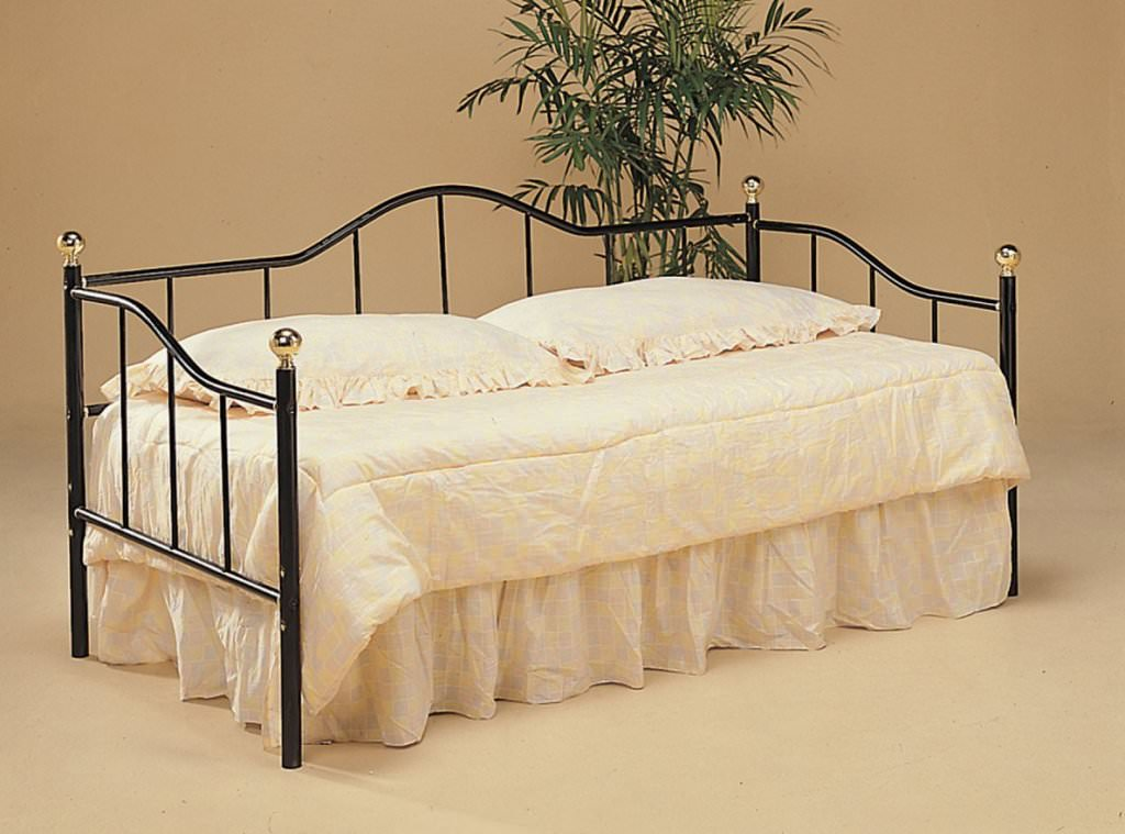 daybed bedding sets clearance photo - 9