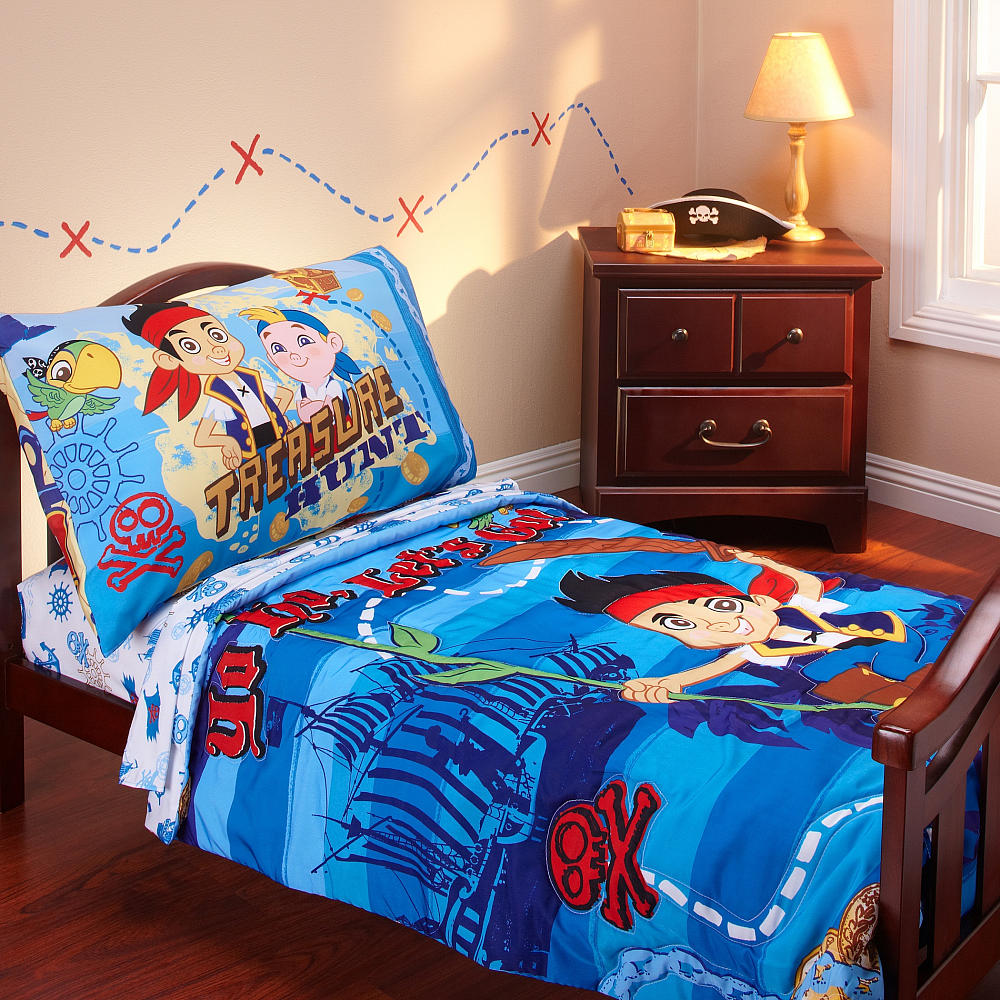 daybed bedding sets for boys photo - 10