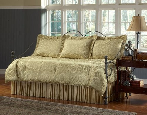 Daybed Bedding Sets Pottery Barn
