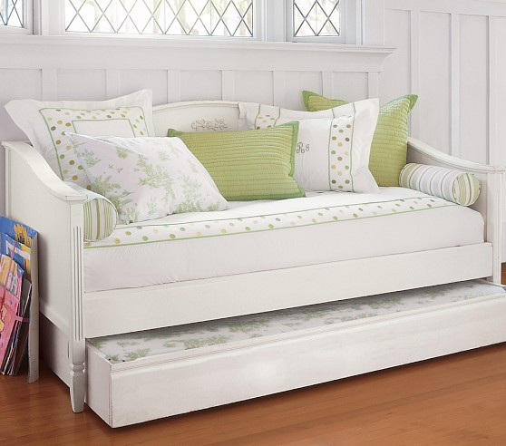 Daybed Bedding Sets Pottery Barn Photo 3