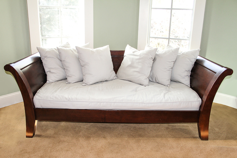 Daybed Bedding Sets Pottery Barn Photo 4