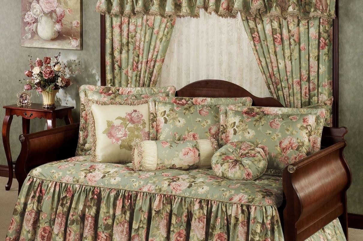 daybed bedding sets pottery barn photo - 8
