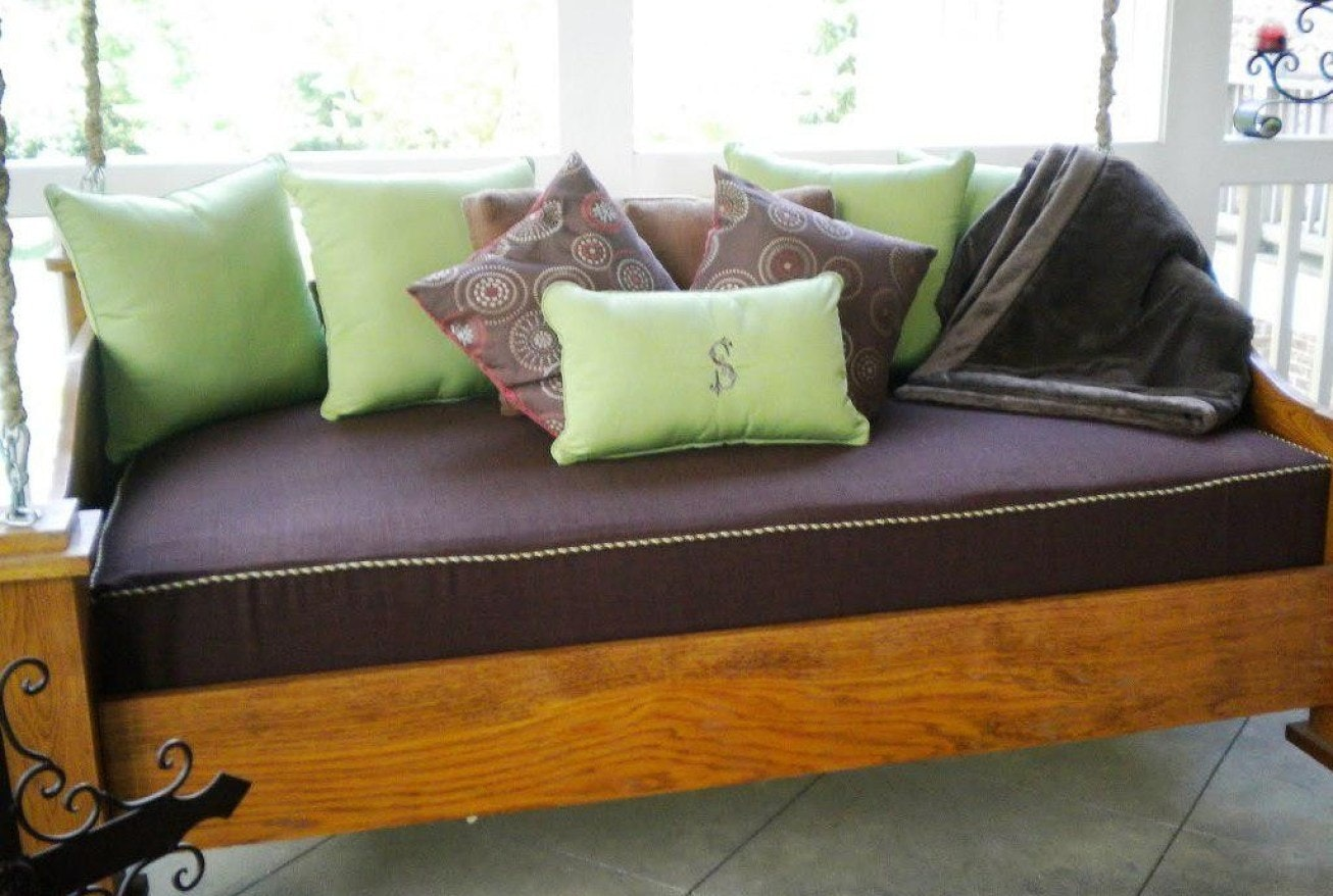daybed bedding sets pottery barn photo - 9