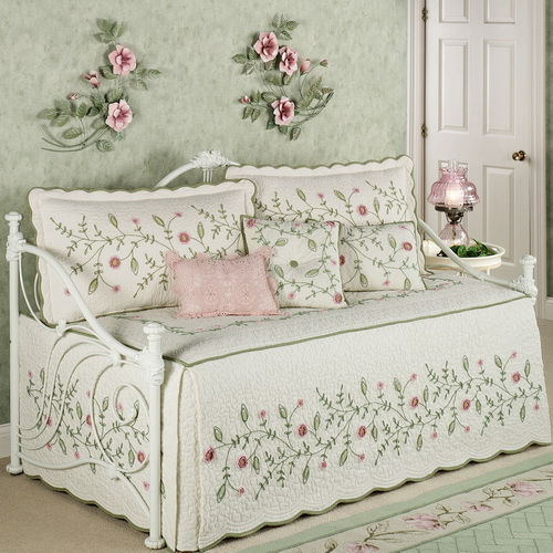 daybed bedding sets sears photo - 1