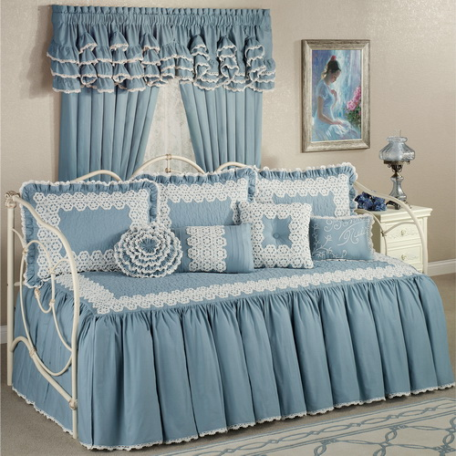 daybed bedding sets sears photo - 3