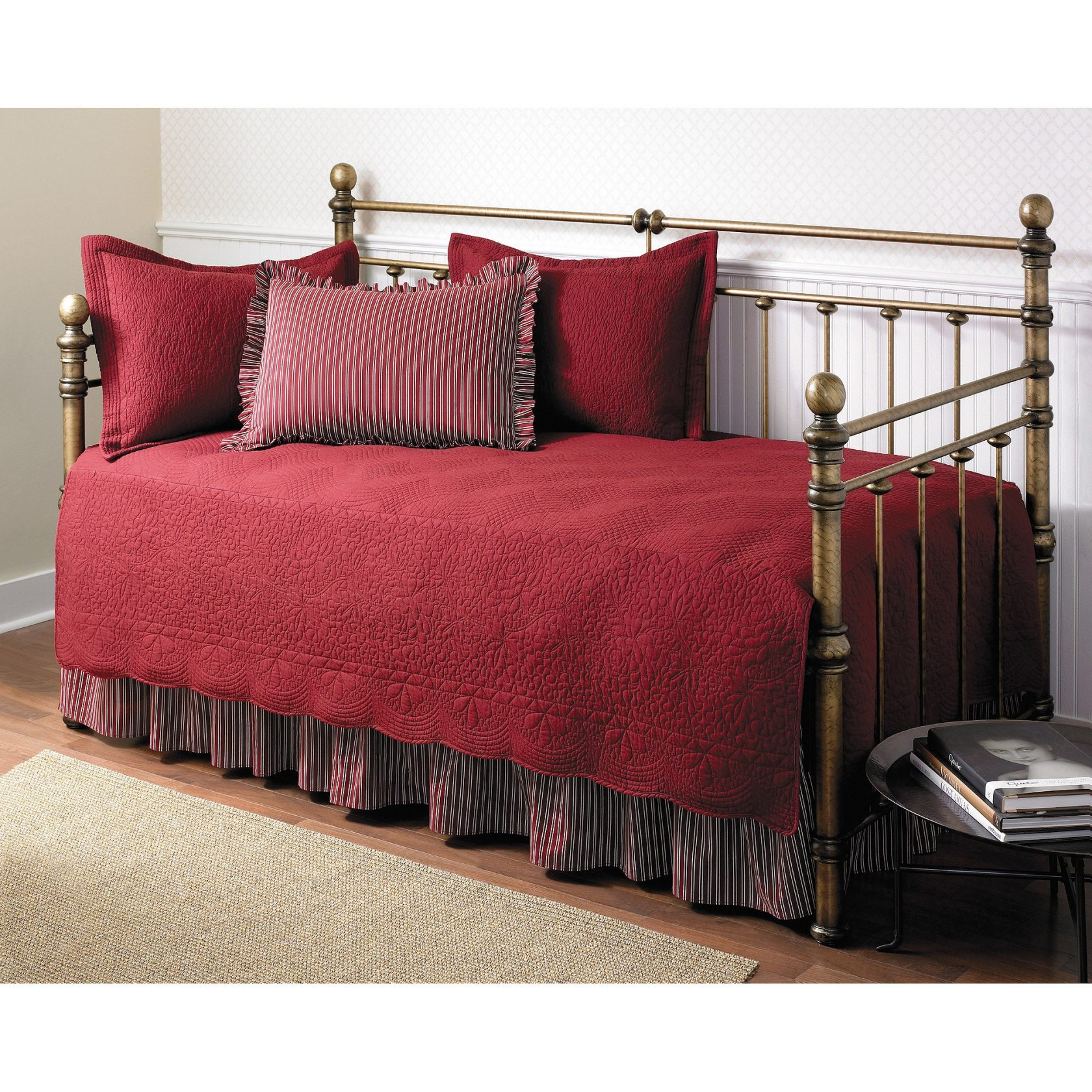 daybed bedding sets sears photo - 5