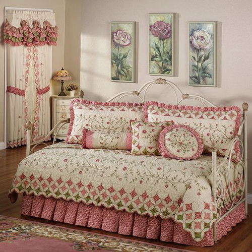 daybed bedding sets sears photo - 6