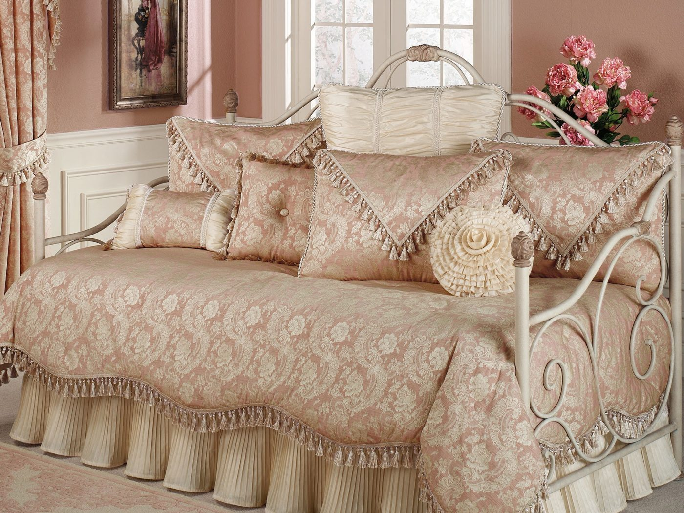 daybed bedding sets sears photo - 8