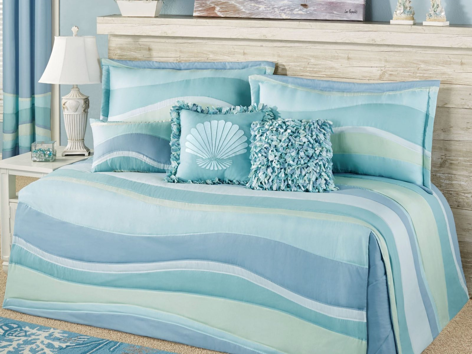 daybed bedding sets sears photo - 9