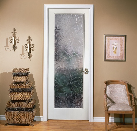 Decorative French Doors Interior Hawk Haven