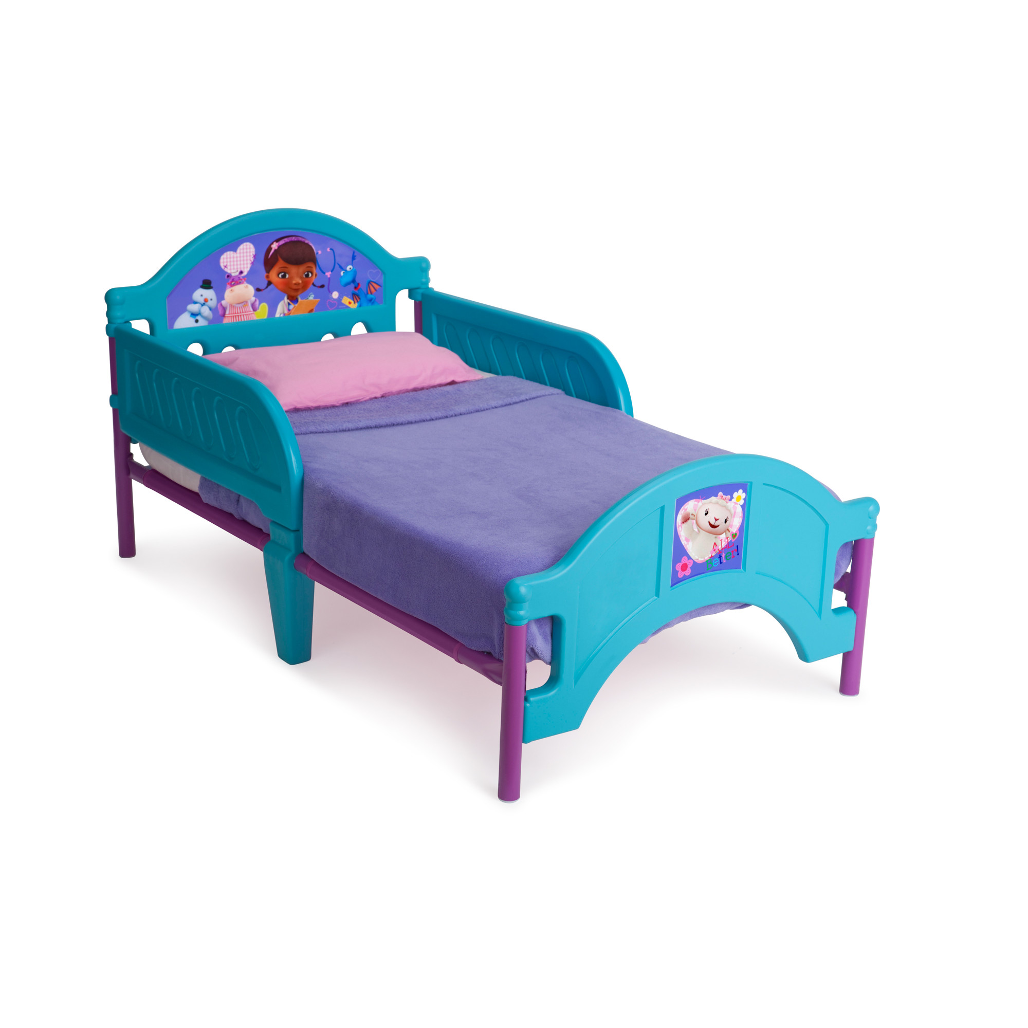 delta cars toddler bed instructions photo - 5
