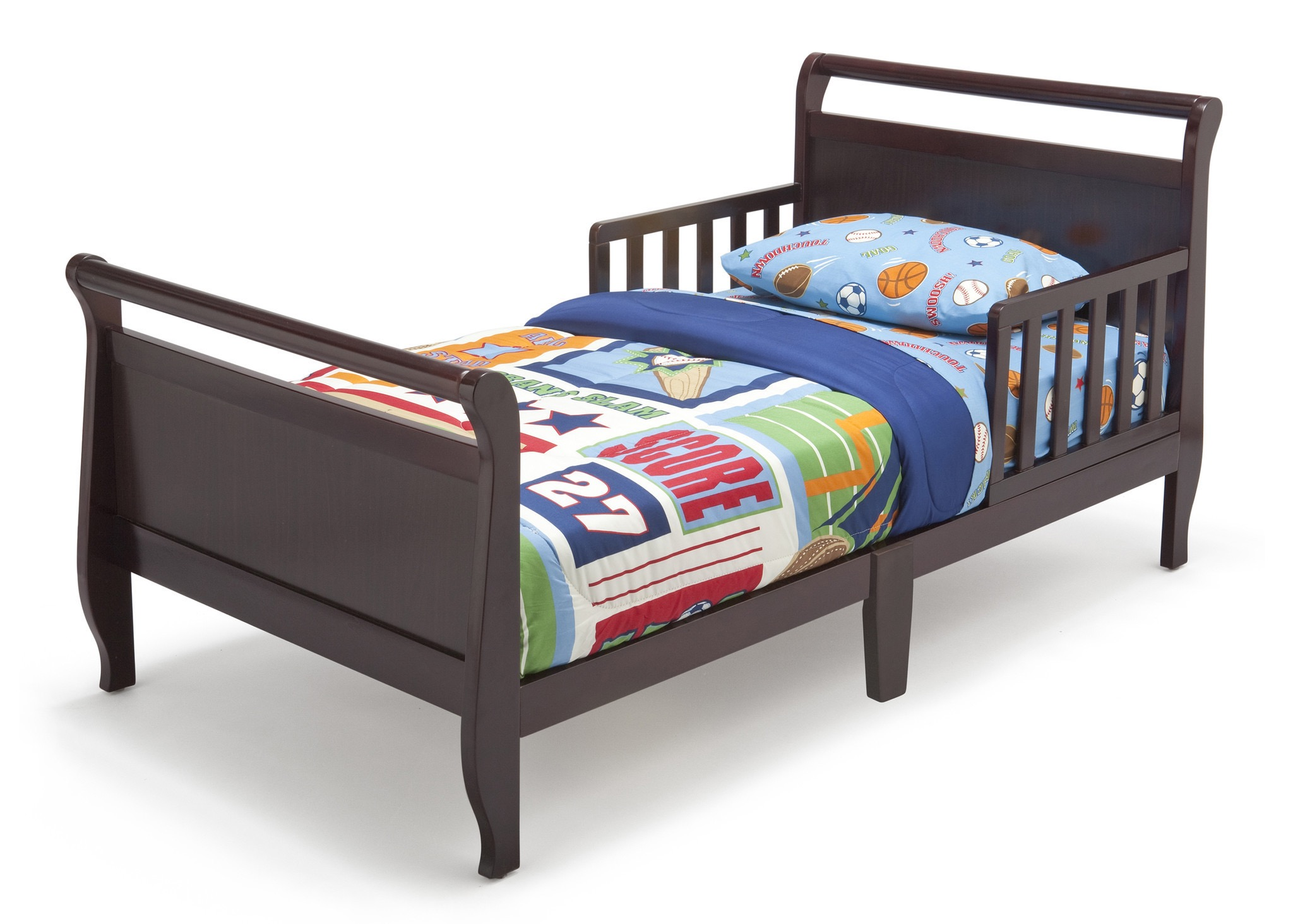 delta cars toddler bed instructions photo - 7