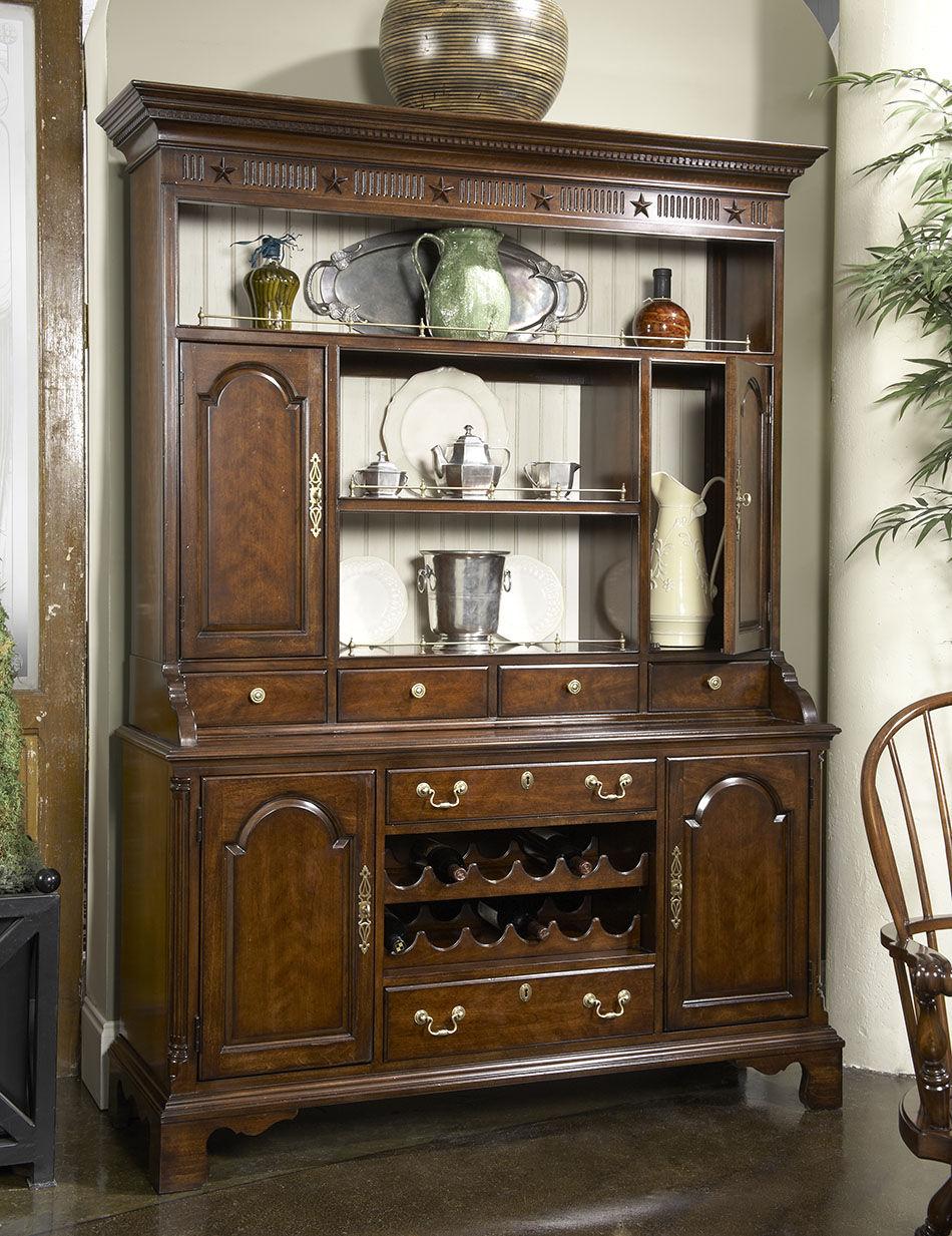 dining room cupboard designs photo - 2