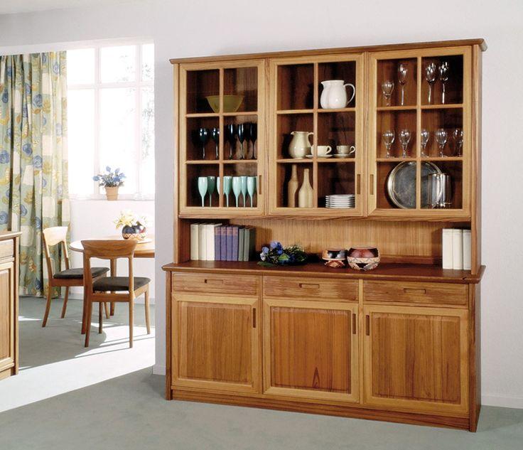 dining room cupboard designs photo - 3