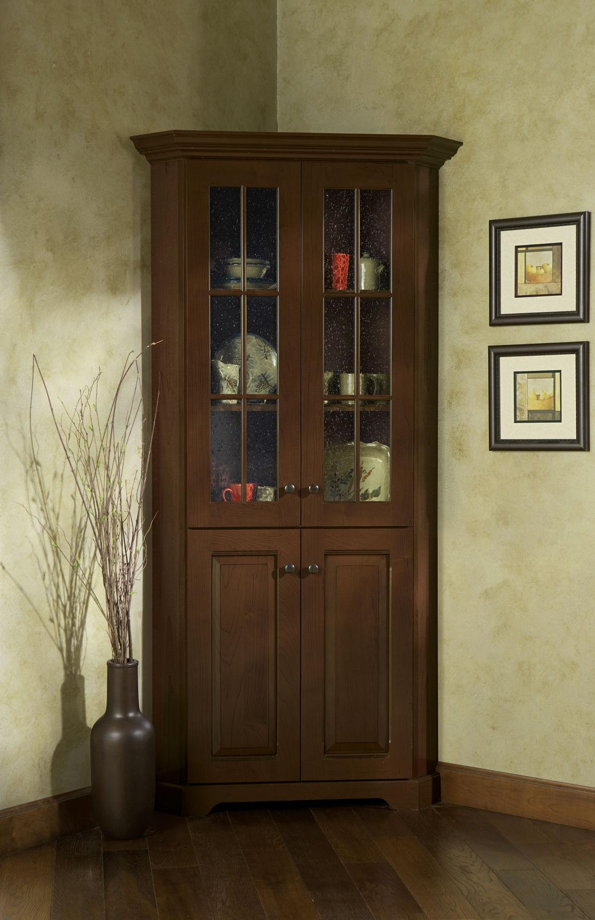 dining room cupboard designs photo - 4