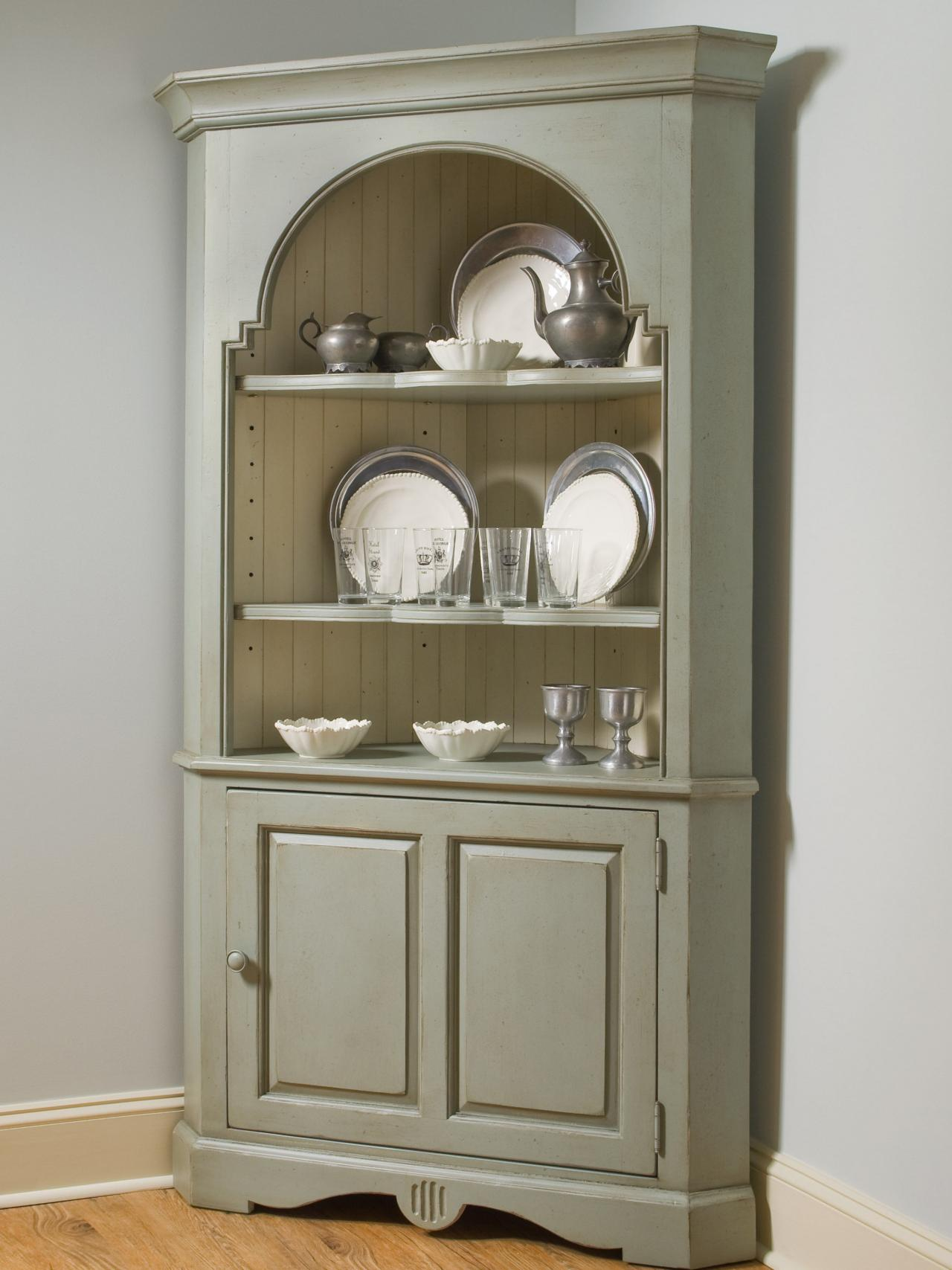 dining room cupboard designs photo - 8