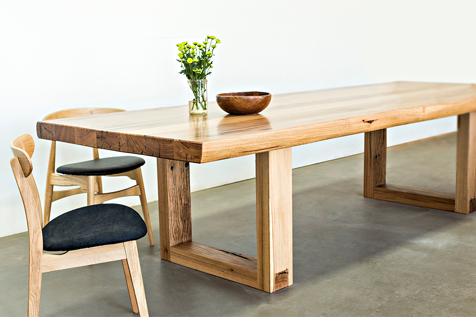 dining tables australia photo - 1
