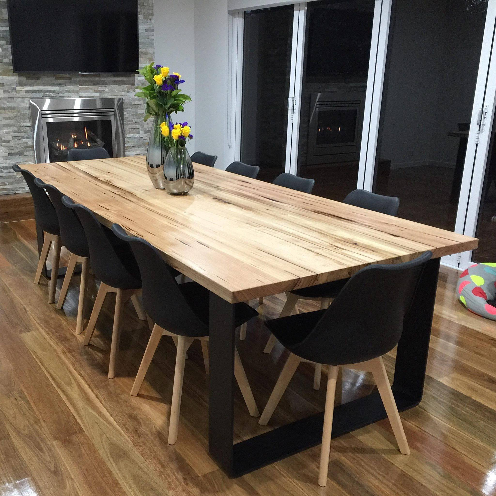 dining tables australia photo - 8