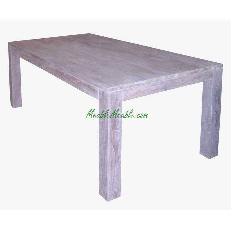 Dining Room Tables Brisbane Endearing Impressive Dining Room Tables Brisbane