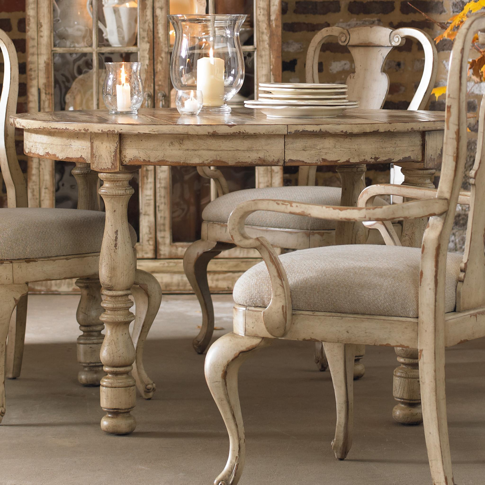 dining tables chairs photo - 10