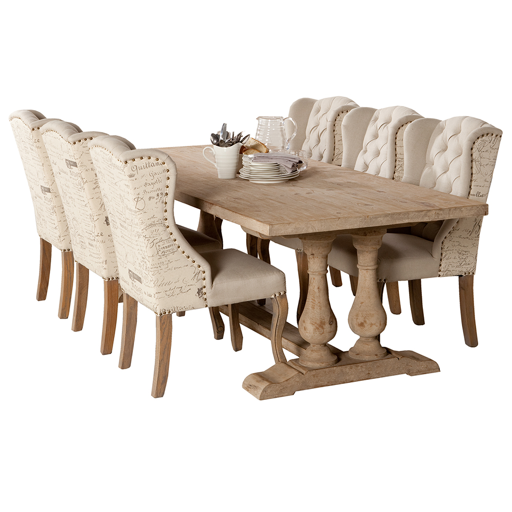 dining tables chairs photo - 4