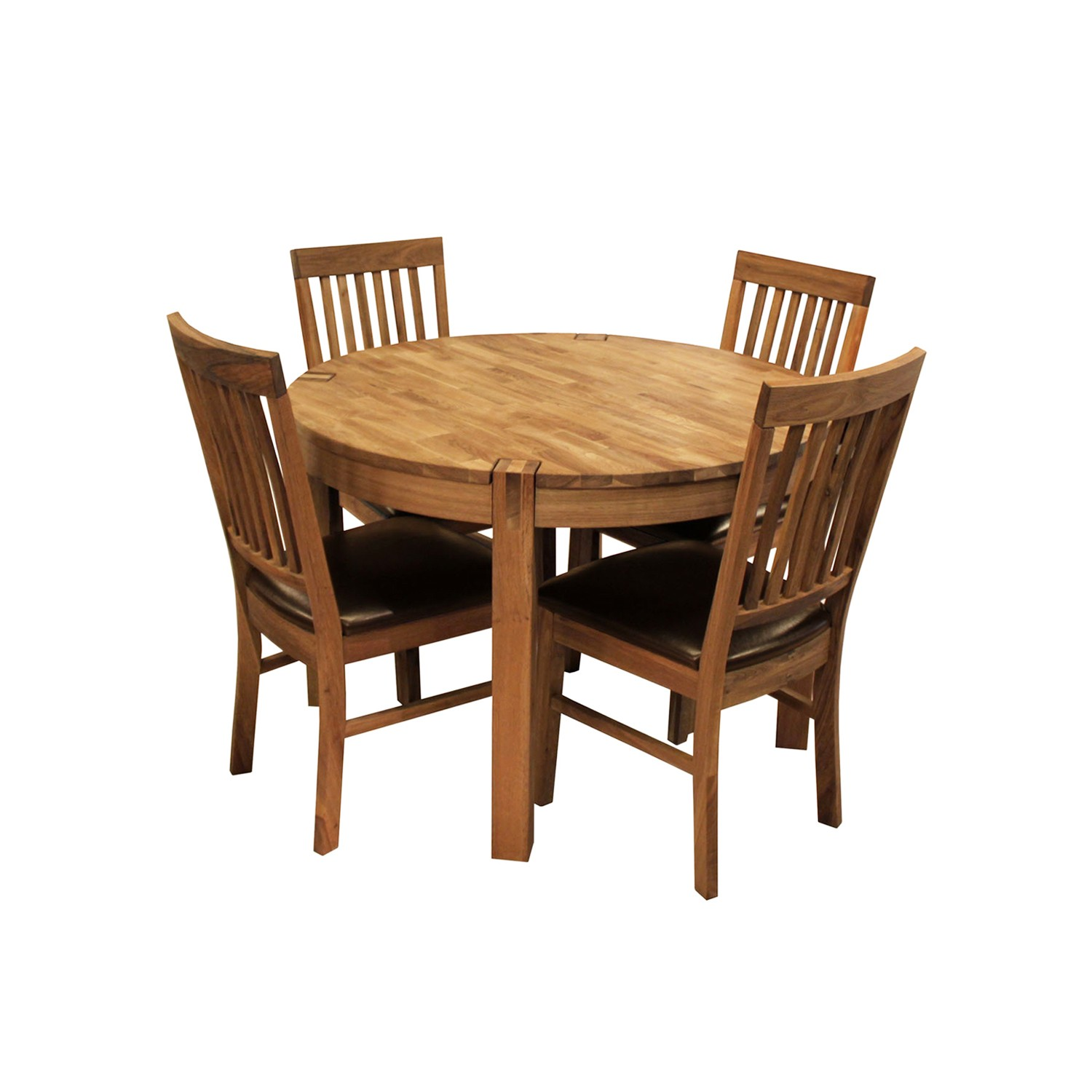 dining tables chairs photo - 9