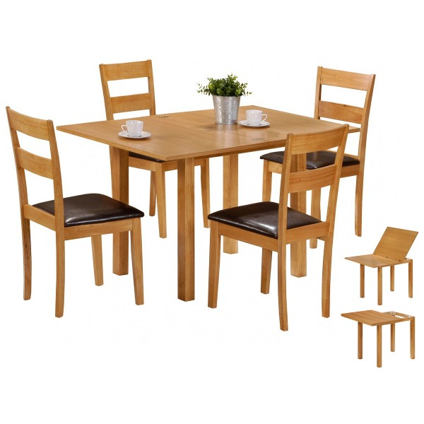 dining tables cheap photo - 1
