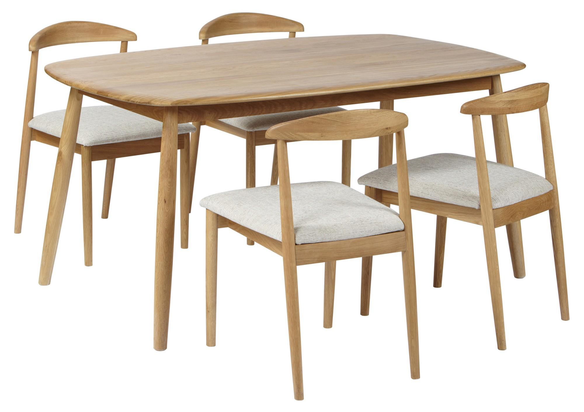 dining tables cheap photo - 10