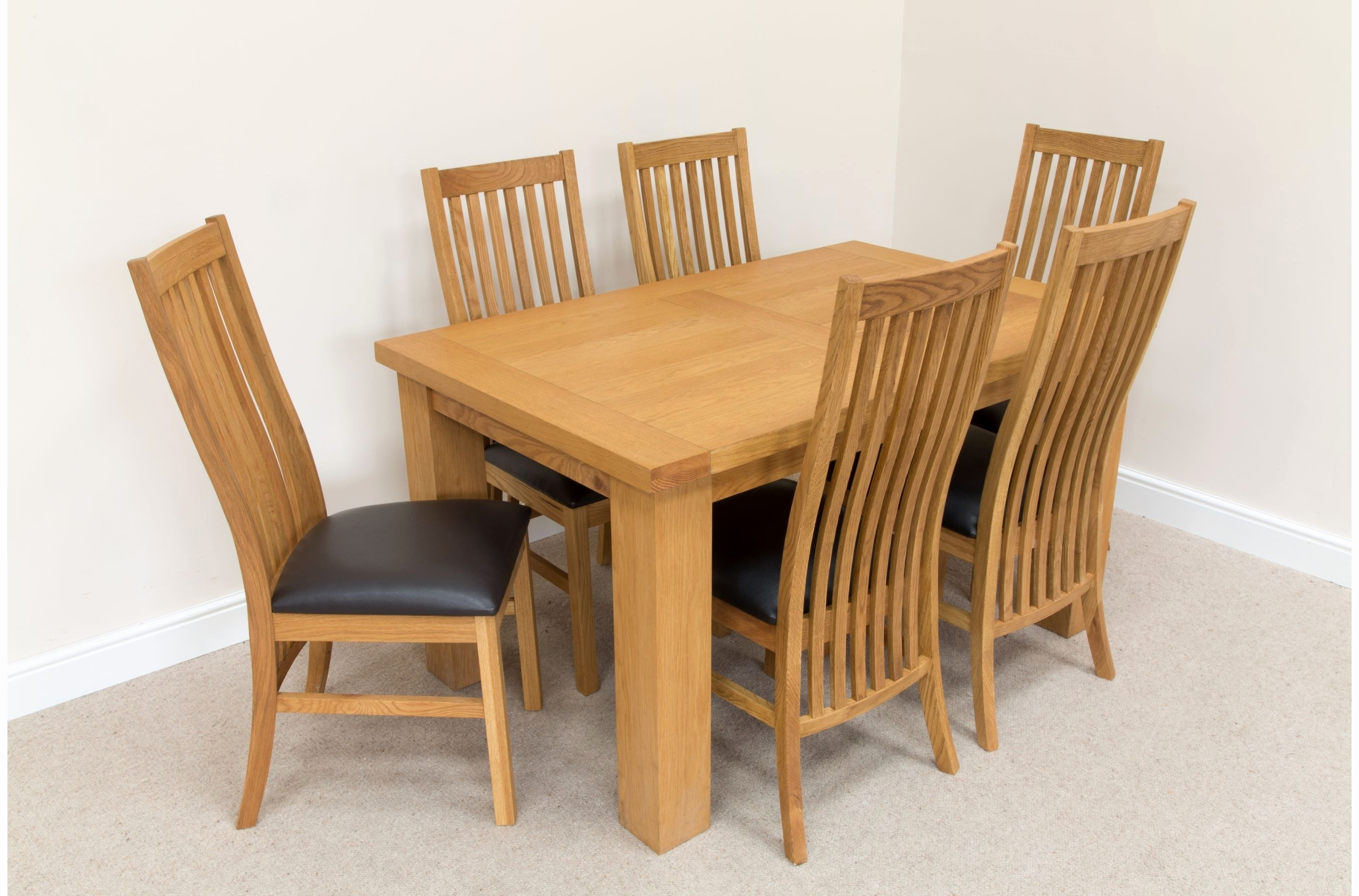dining tables cheap photo - 7