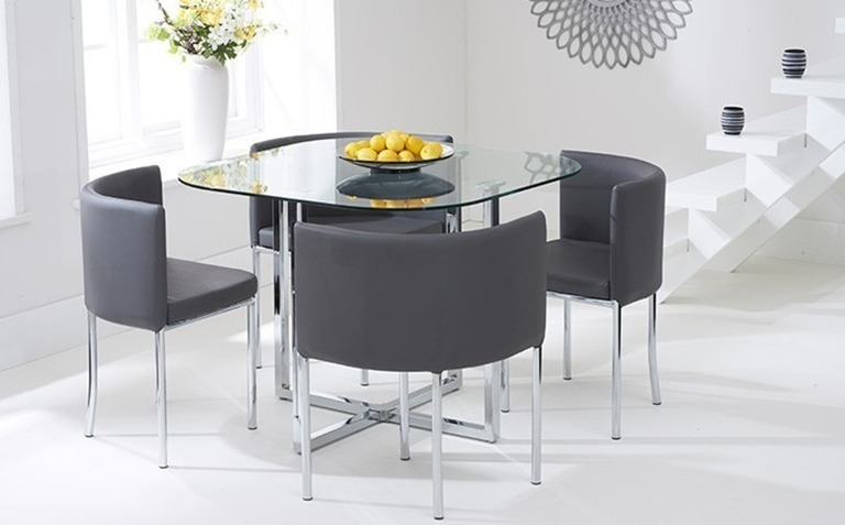 dining tables cheap photo - 8