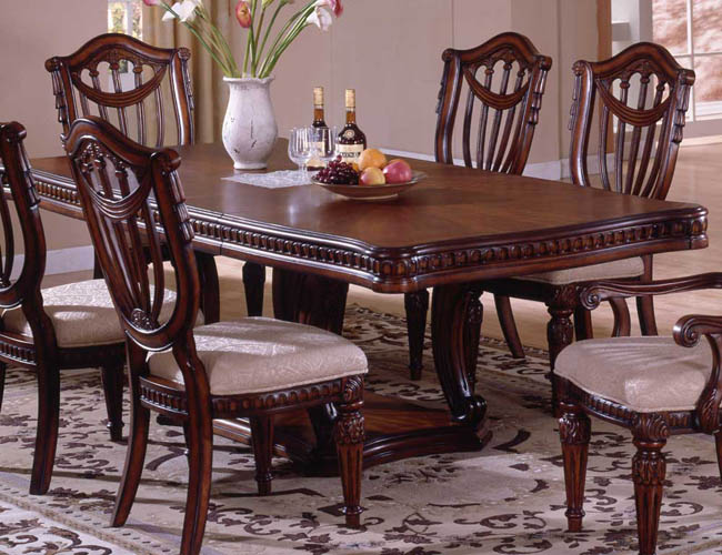 Dining Tables Designs Hawk Haven