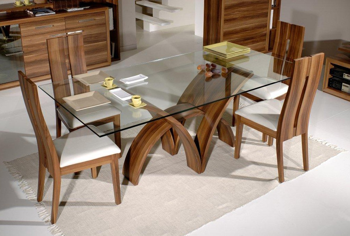 dining tables designs photo - 3