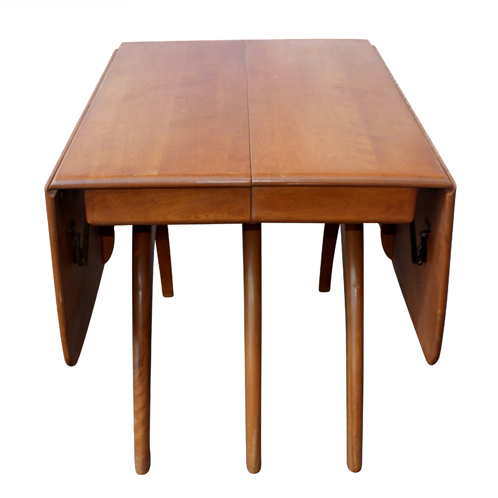 dining tables ebay photo - 2