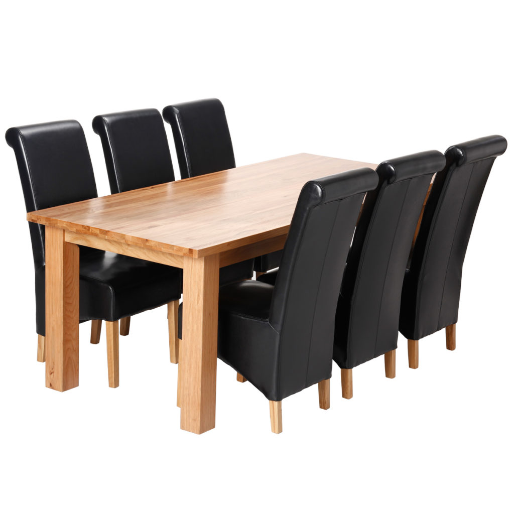 dining tables ebay photo - 5