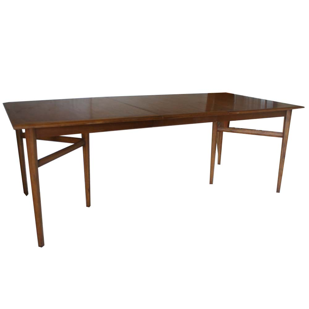 dining tables ebay photo - 6