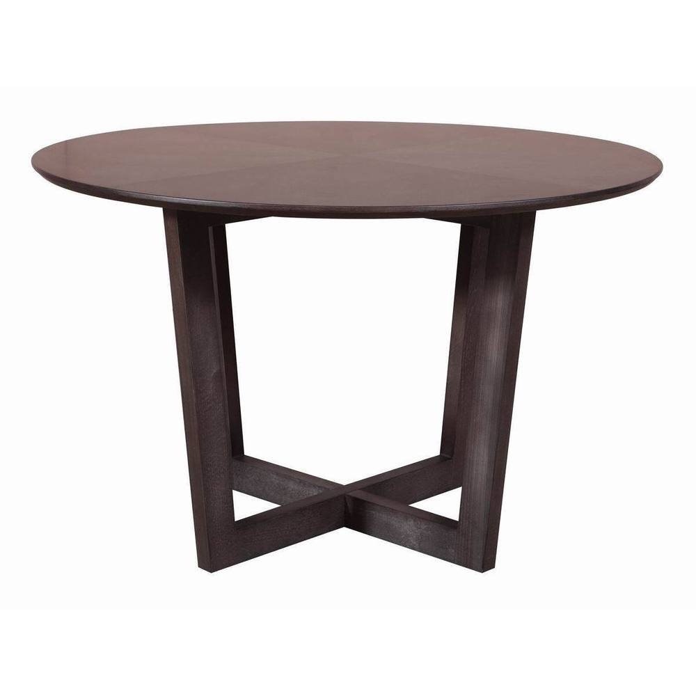 dining tables ebay photo - 7