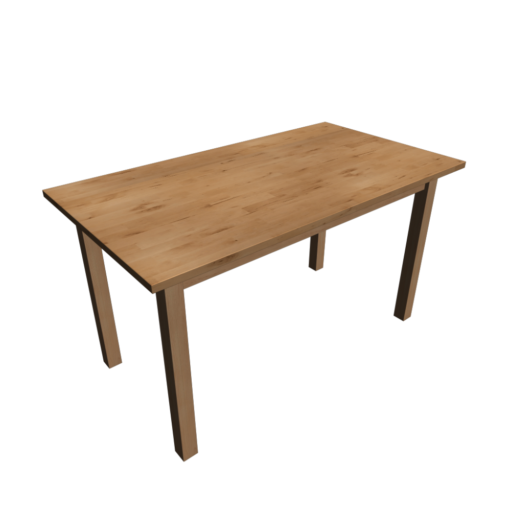dining tables ikea photo - 6