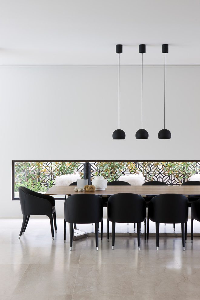 dining tables melbourne photo - 4