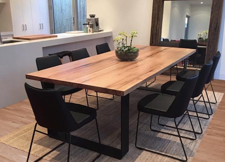 dining tables melbourne photo - 6