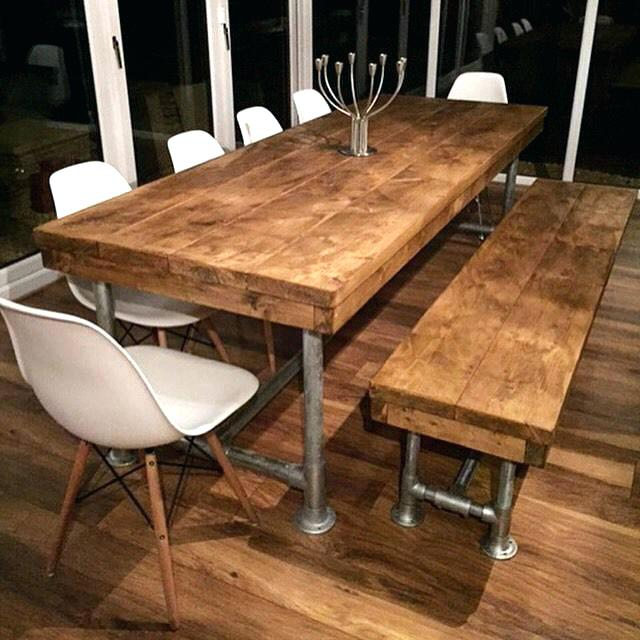 dining tables melbourne photo - 9