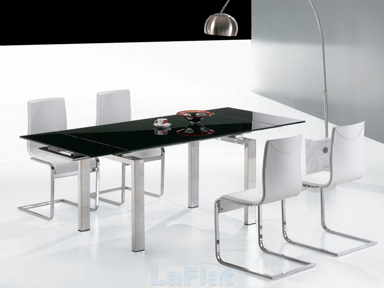 dining tables modern photo - 9